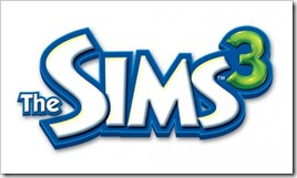 sims3logo_0[1]